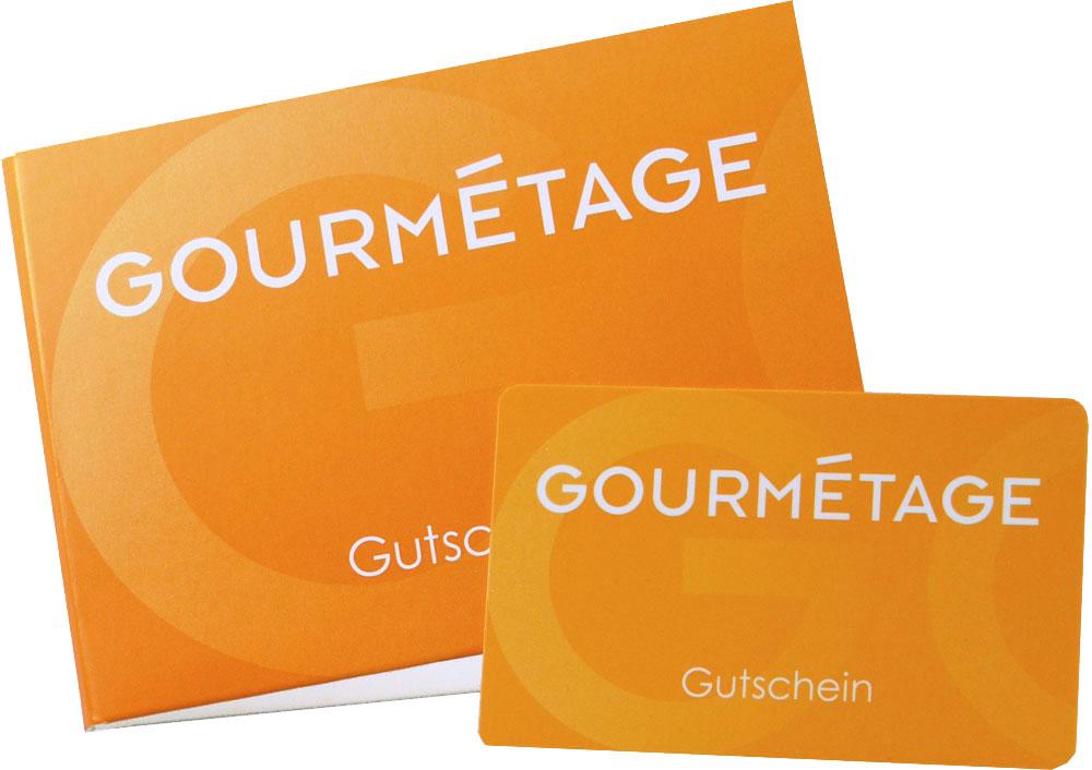 Gutschein-Karte 25 Euro
